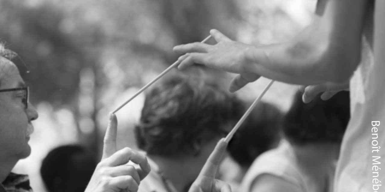 Bon plan – Opale propose une formation «Enjeux et mise en pratique de l'ESS dans les projets culturels»