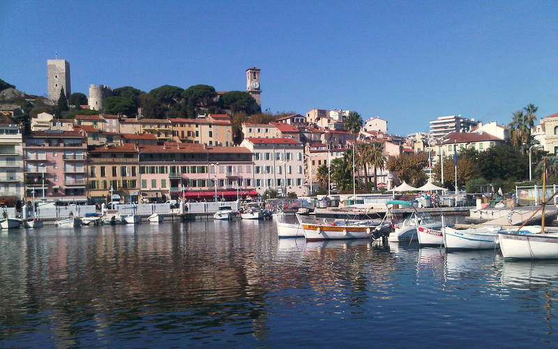 La mairie de Cannes recherche son responsable du service des publics spectacles vivants (h/f)