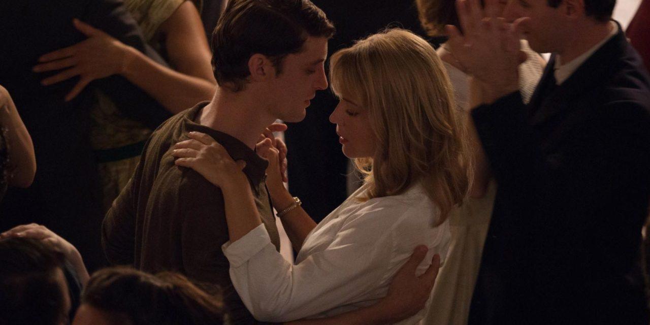 «Un amour impossible» : un film à la force extraordinaire