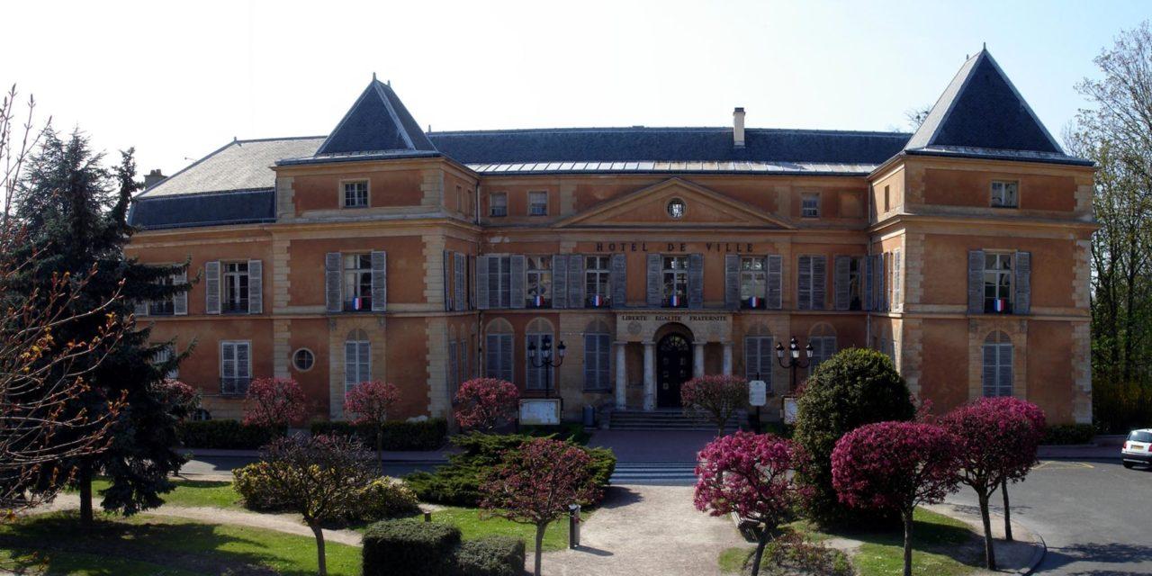 La ville de Clichy-sous-Bois recrute un technicien polyvalent (h/f)