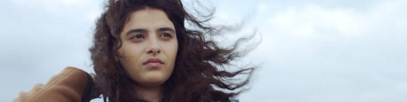 Gaya Jiji, Mon tissu préféré, avec Manal Issa (film)