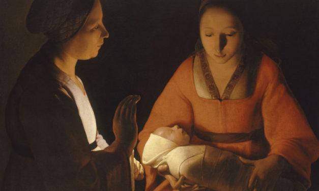 24 décembre 1815 : Schubert vaut bien une messe… de Noël !