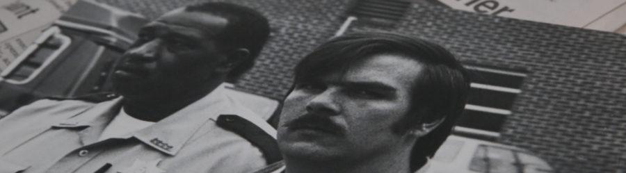 Florent Vassault, Lindy Lou, jurée n° 2, documentaire