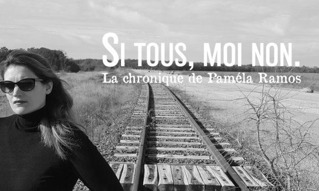 """Lettre à une jeune guerrière – """"La Résistance"""" d'Ernesto Sabato"""