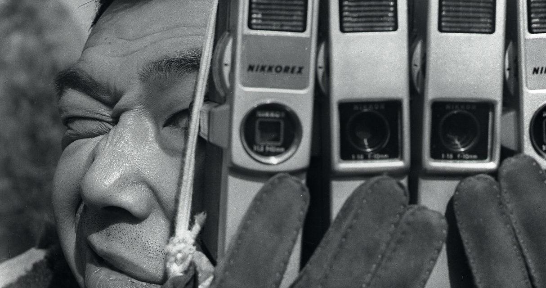 «Le Pornographe» de Shohei Imamura : critique sociale d'une société sans boussole
