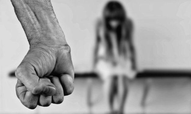 Agression sexuelle : les cinéastes de l'ARP veulent renforcer les sanctions internes
