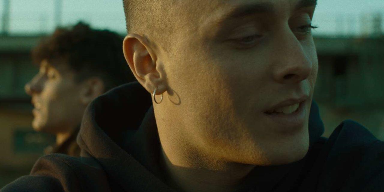 «Frères de sang» : un film italien sur une terre de rien