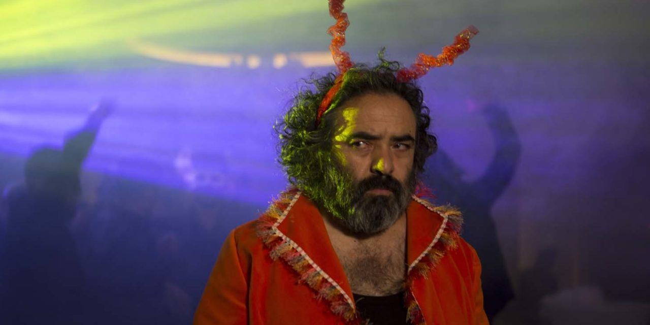 «Pig» : l'étonnante richesse du cinéma iranien