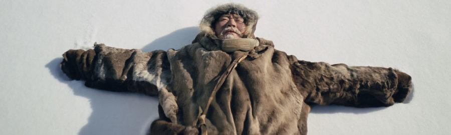 Milko Lazarov, Ága, avec Mikhail Aprosimov