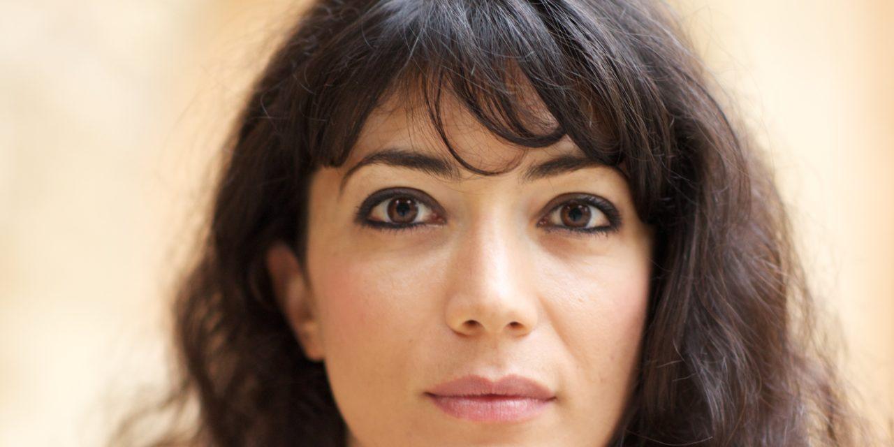 Entretien avec Marjorie Fabre: quelle liberté devant la pression familiale?