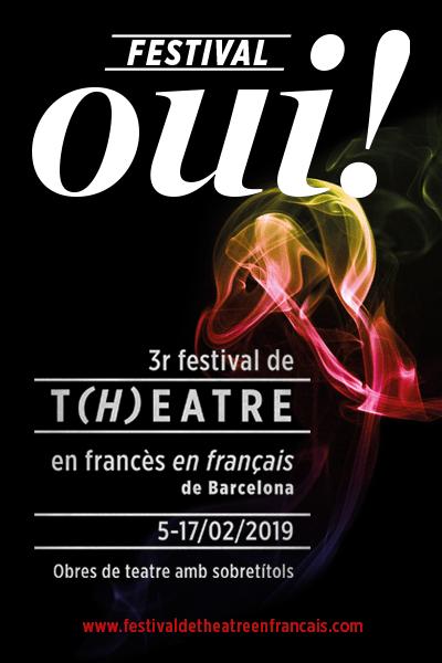 théâtre en français