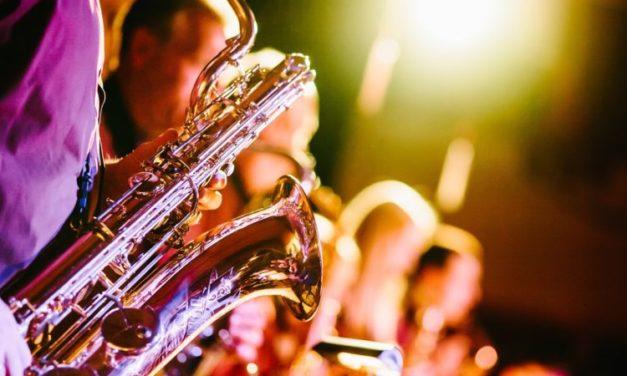 Dix magnifiques versions jazz de célèbres musiques classiques