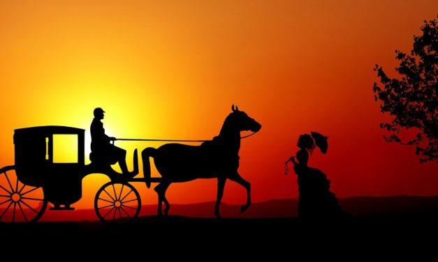 25 janvier 1817 : Rossini ou quand, au début, le carrosse s'est transformé en citrouille