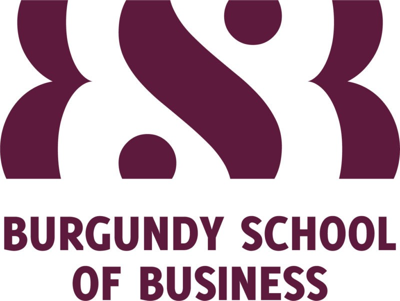 BURGUNDY SCHOOL OF BUSINESS (ESC DIJON)