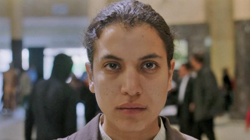 """""""Baghdad station"""" : un film patriotique réussi sur l'attentat-suicide"""