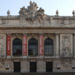 L'Opéra de Lille recrute son Régisseur Lumière (h/f)