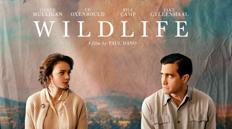 «Wildlife : une saison ardente»: élégance, sobriété, pudeur