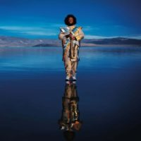 Kamasi Washington, Heaven and Earth, Young Turks Recordings