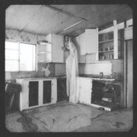 Vera Sola, Shades, Spectraphonic Records