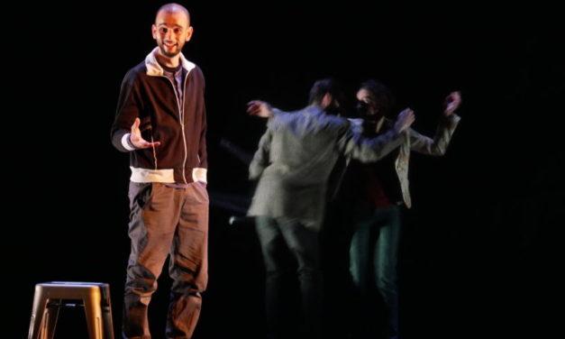 Contxto: dix textes dramatiques francophones partent en traduction