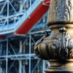 Serge Lasvignes reconduit dans ses fonctions de président du Centre Georges-Pompidou
