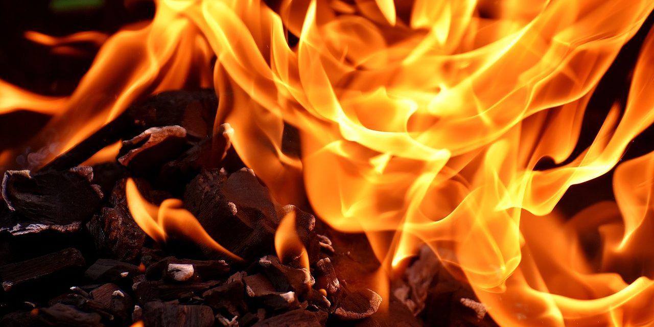 11 mars 1867 : l'opéra en français de Verdi «né dans le feu et les flammes»