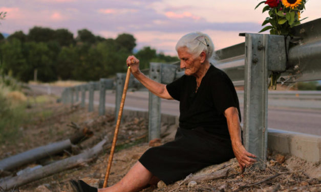 """""""Le Silence des autres"""" : un passé franquiste qui ne passe pas"""