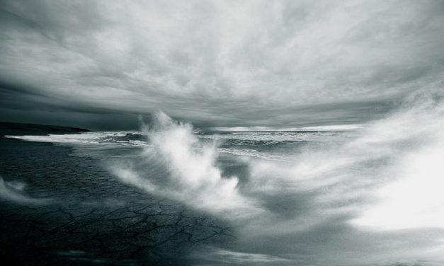 12 octobre 1910 : Vaughan-Williams fait des vagues