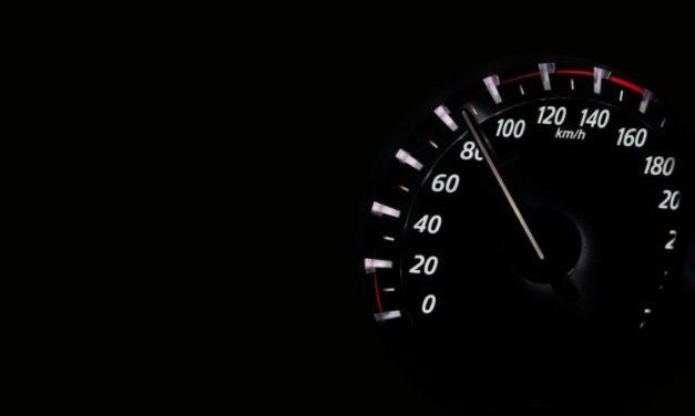 Barème des indemnités kilométriques : quel remboursement en 2019 ?