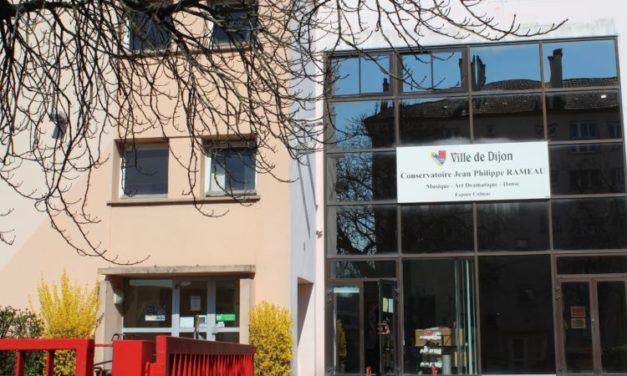 Les écoles de théâtre en Bourgogne-Franche-Comté : où et comment se former ?