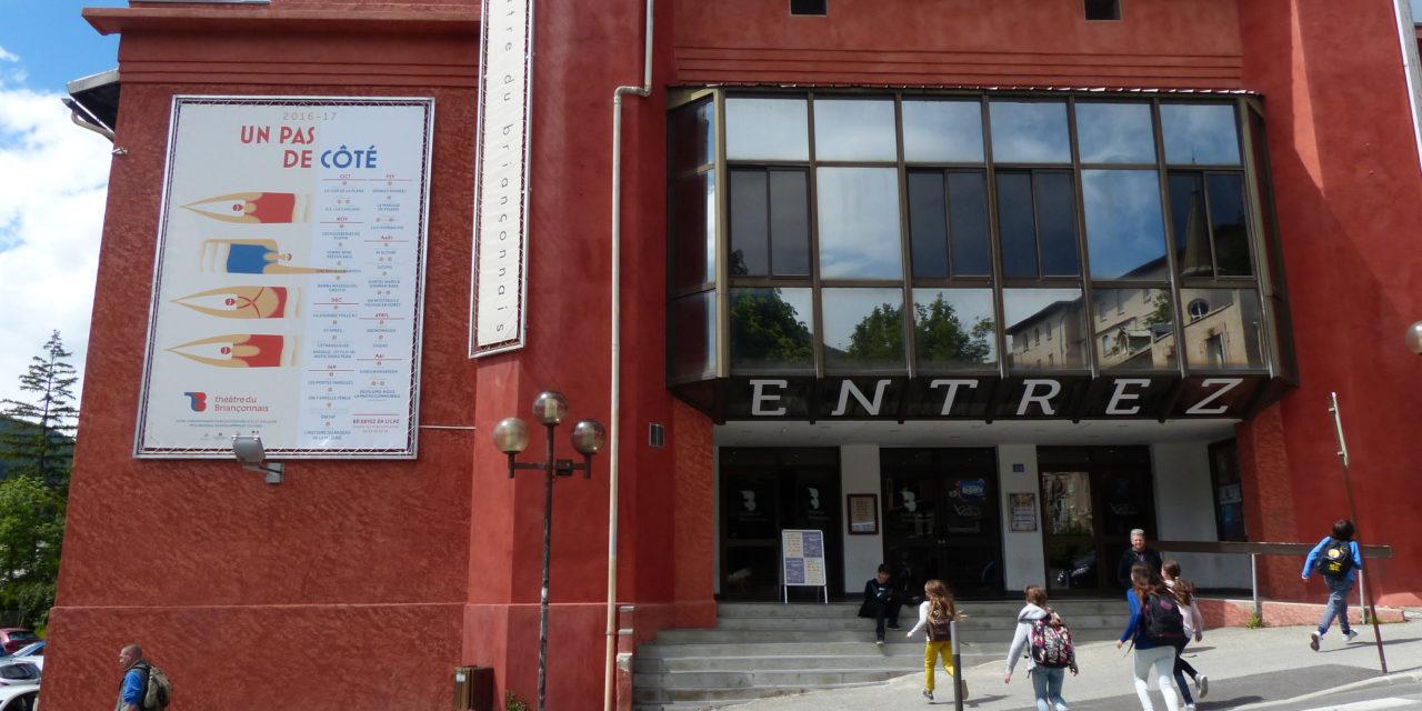 Le TDB – Théâtre du Briançonnais recrute un directeur technique (h/f)
