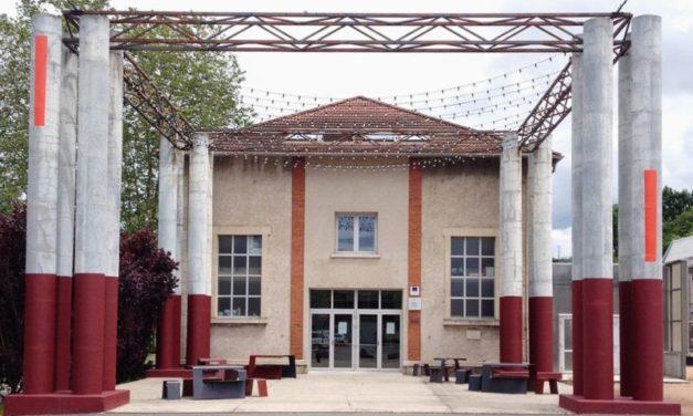 Le théâtre des Îlets – centre dramatique national de Montluçon recrute un administrateur (h/f)