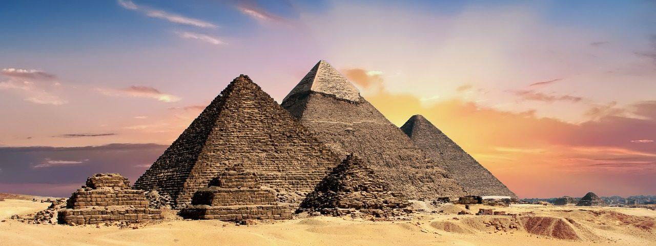 20 février 1724 : Haendel tout en haut de la pyramide