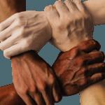 L'entraide dans la culture : une urgence d'agir pour le collectif (1/2)