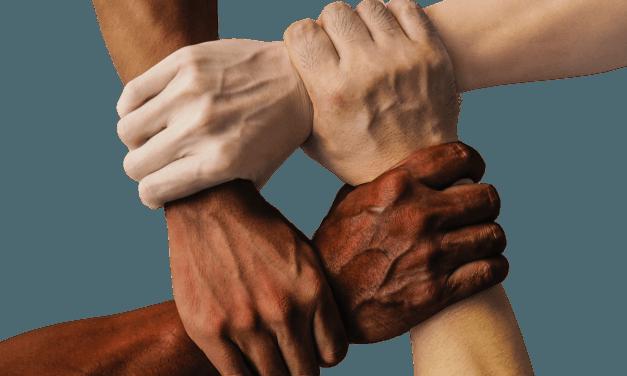 Diversité culturelle: ne pas perdre la boussole