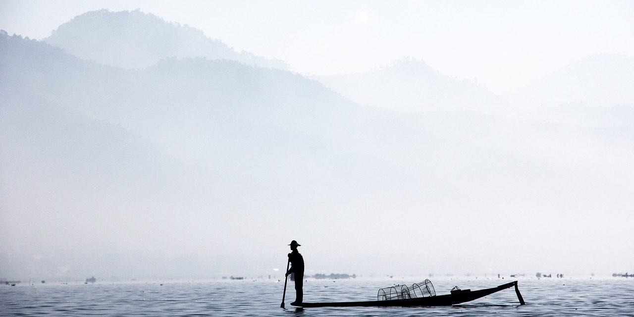 De jeunes réalisateurs veulent placer la Birmanie sur la carte du cinéma mondial