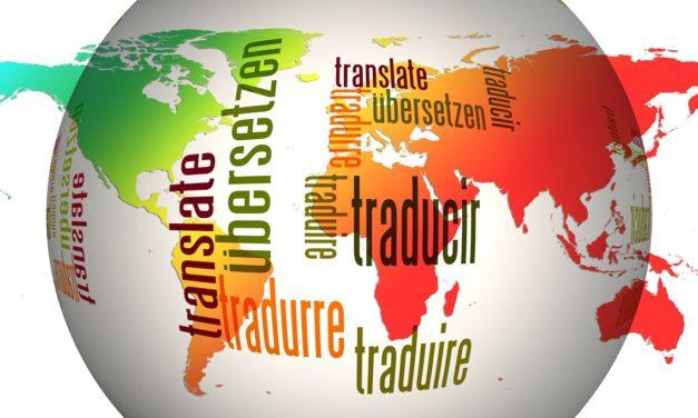 Francophonie – 9 projets de traduction dont 6 pièces de Florian Zeller en arménien