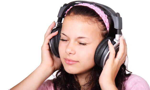 Radiophonie et technologie, un tournant pour la diffusion