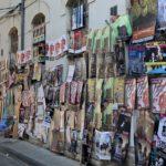 Avignon Festival & Compagnies recrute un administrateur (h/f)