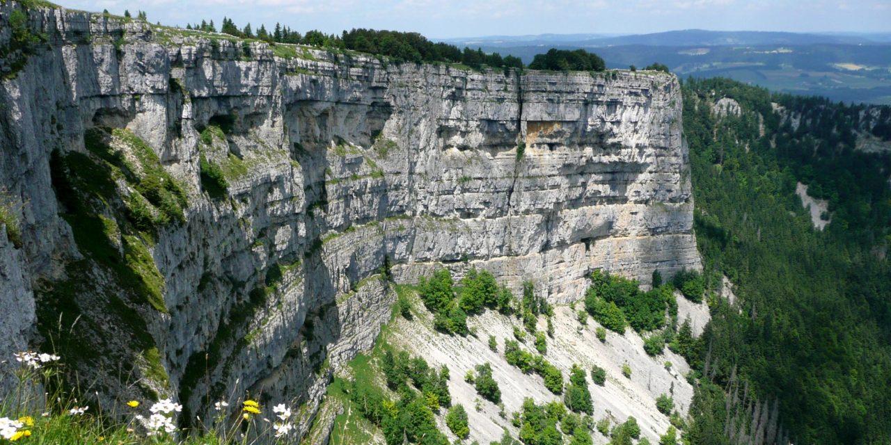 Les Scènes du Jura recrutent un chargé de communication (h/f)