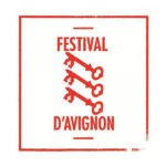 Le Festival d'Avignon recrute un responsable des publications imprimées et des contenus numériques (h/f)