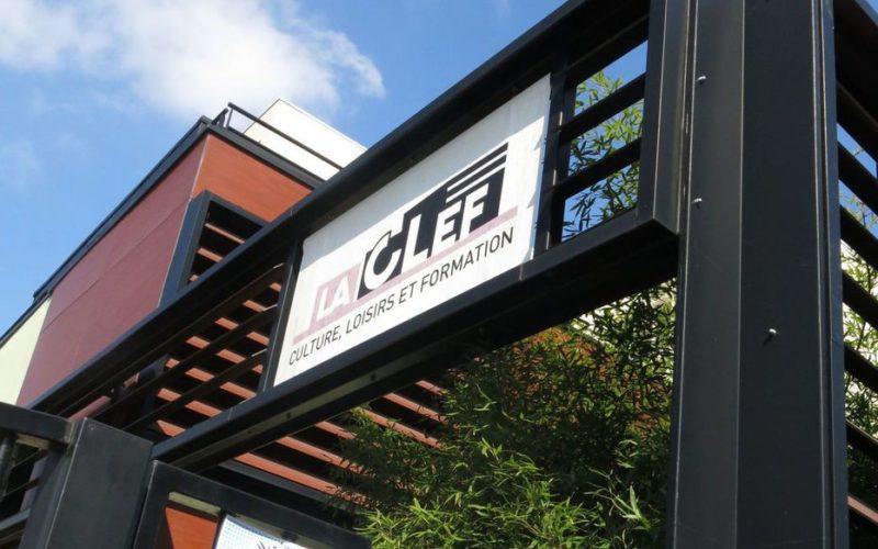 Saint-Germain-en-Laye : La CLEF recrute un administrateur (h/f)