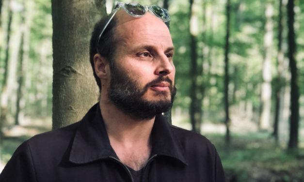 Fabrice du Welz : «Le cinéma est un art profondément sensuel»