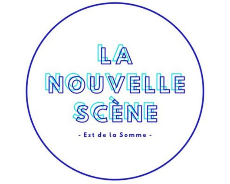 La Nouvelle Scène – Est de la Somme recrute un collaborateur de direction (h/f)