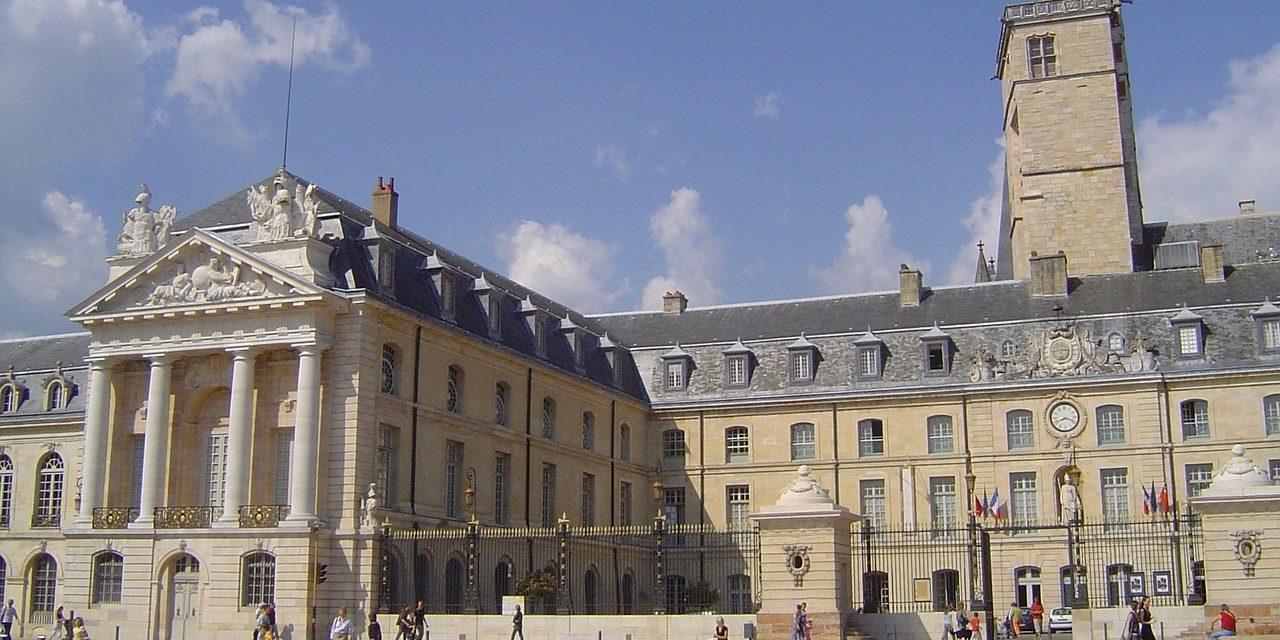 Baisse des subventions en Côte-d'Or: le département dénonce de fausses accusations