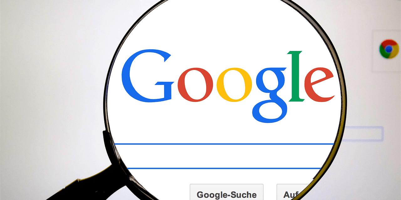 """Victoire de Google : le """"droit à l'oubli"""" s'arrête aux frontières de l'UE"""