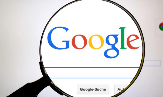 Franck Riester salue la décision rendue par l'Autorité de la concurrence concernant l'application de la loi sur le droit voisin par Google