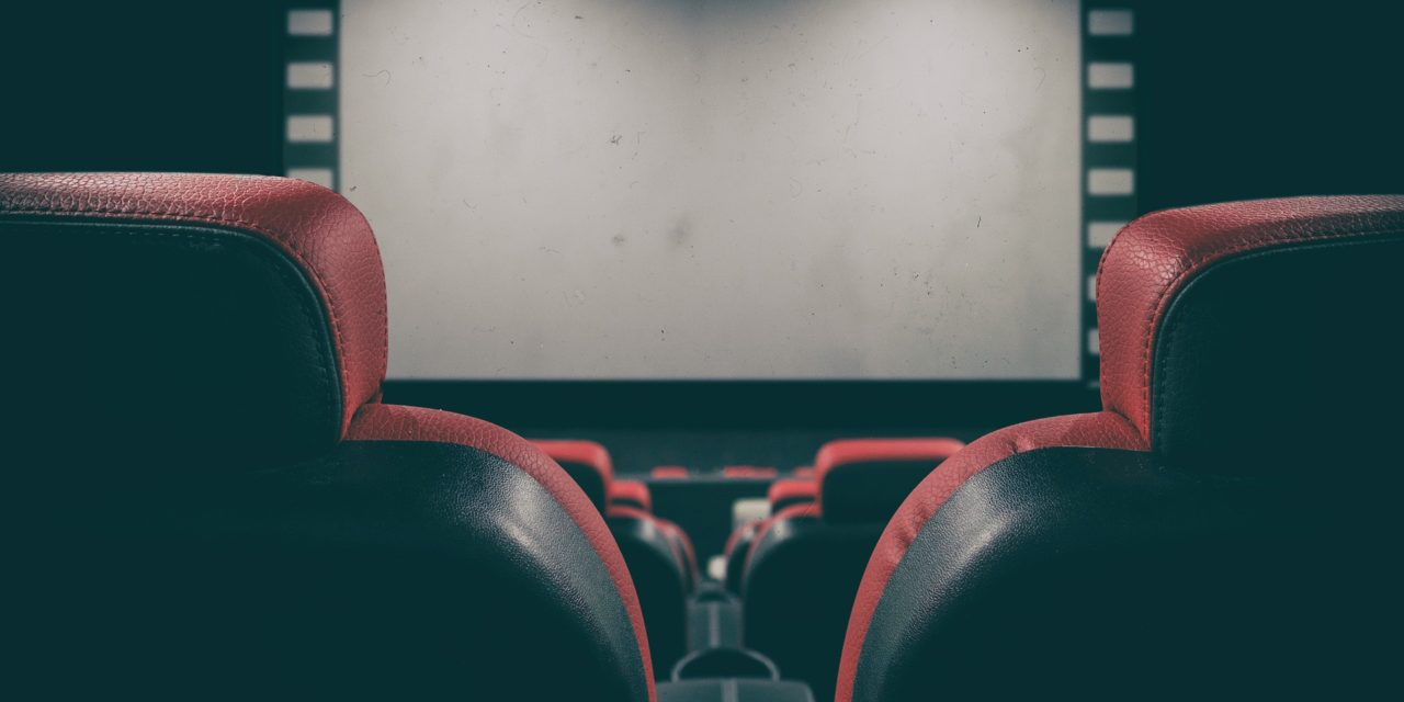 Cinéma : fréquentation en hausse de 3 % par rapport à septembre 2018