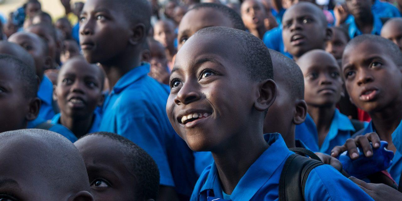 En 2020, l'Institut français et l'AFD misent sur le développement et la jeunesse africaine