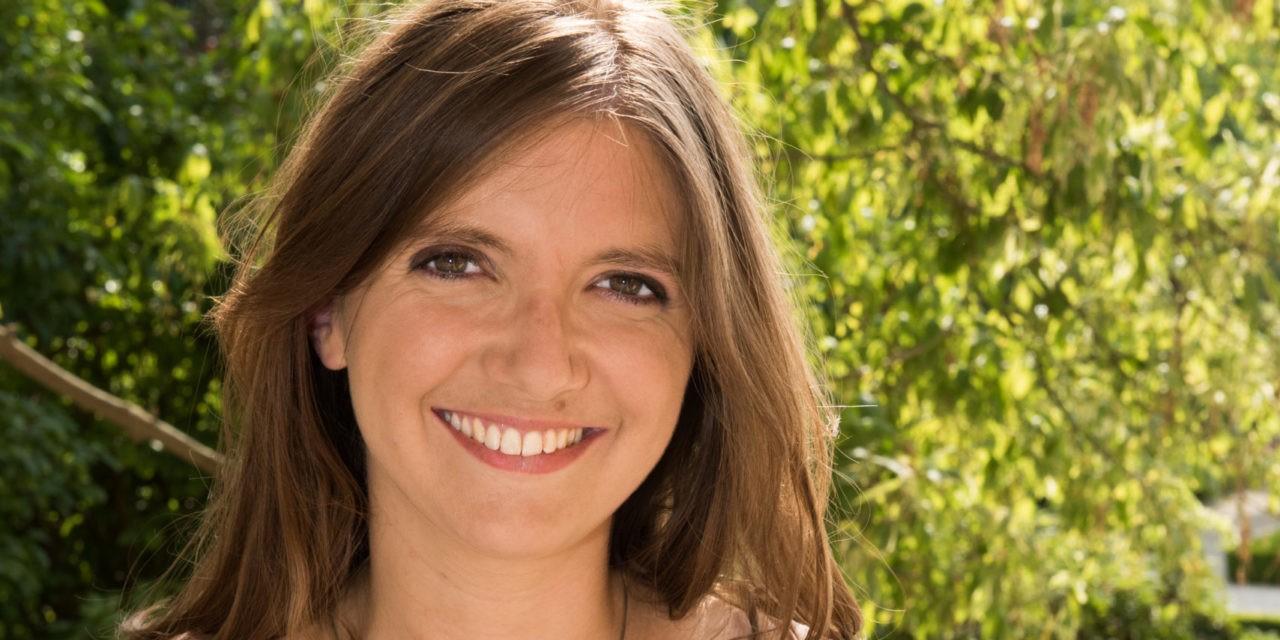 Aurore Bergé et les droits culturels: un enjeu politique tronqué